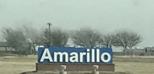 Amarillo Gymnastics Coaching Jobs Texas Panhandle Gymnastics Instructor Job Board