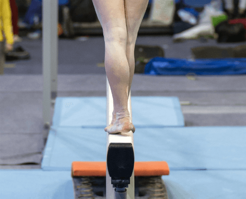 Ankeny Gyms Hire Gymnastics Instructors Des Moines Gymnastics Coaching Jobs Iowa