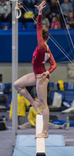 Brantford Ontario Gymnastics Coaching Jobs Canada Gymnastics Instructors Hired Southwest Ontario Gymnastics Coach Positions Available
