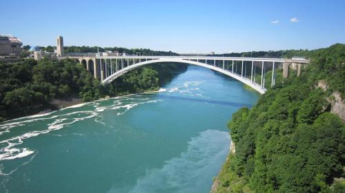 Buffalo New York Gymnastics Coaching Jobs Available Gymnastics Coach Positions Open Niagara Falls NY Area