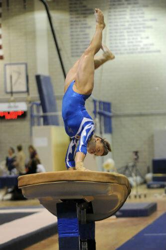 Gymnastics Coach Casual Jobs Gymnastic Club Coaching Jobs