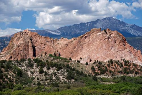 Colorado Springs Gymnastics Programs Hiring Coaches Gymnastic Coaching Jobs Rocky Mountains CO Positions Available Gyms