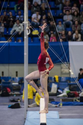Denton Texas Gyms Looking Gymnastics Coaches Gymnastics Coaching Jobs Available Dallas Fort Worth Gymnastics Instructors Looking Positions