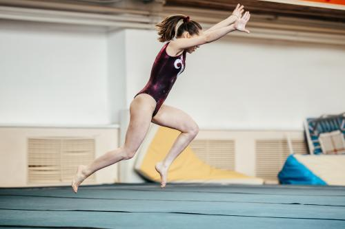 Lethbridge Gymnastics Coaching Jobs Available Alberta Gymnastics Instructor Positions Canada Gymnastics Club Hire Coaches