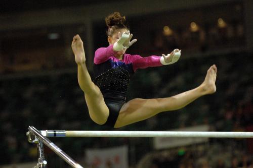 Morgantown Gymnastics Clubs Looking Gymnastics Coaches WV Gymnastics Coaching Jobs Available North-Central West Virginia Gymnastics Instructors