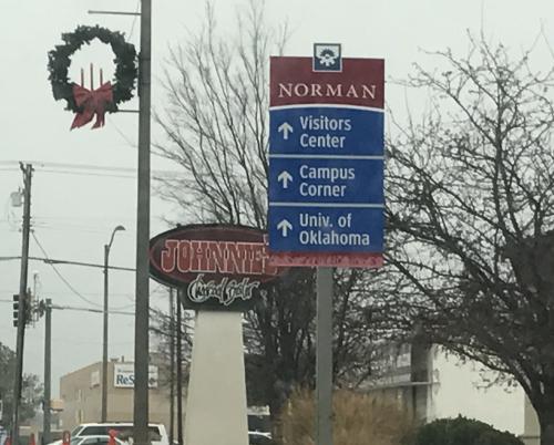 Norman Gymnastics Coach Jobs Oklahoma City Gymnastic Coaching Positions Available OK Gyms Hire Gymnastics Instructors