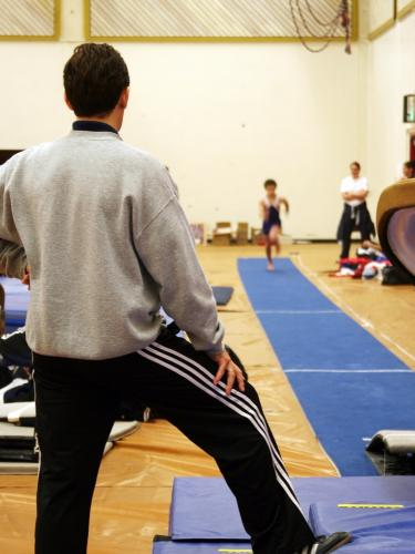 Regina Gymnastics Coaching Jobs Gymnastic Clubs Saskatchewan Hiring Coaches Positions Available Regina Gyms