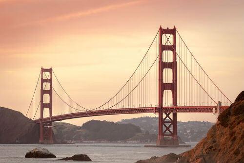 San Francisco Gymnastics Coaching Jobs Bay Area Gymnastic Coach Job Board California