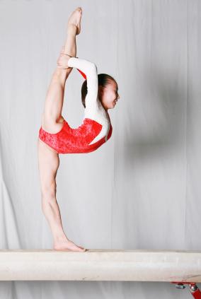 Gymnastics coaching jobs available San Luis Obispo California gyms hiring SLO
