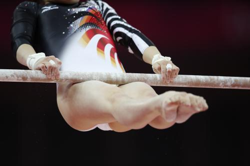 Springfield Missouri Gymnastics Coach Jobs Gymnastics Coaching Positions Available MO Gyms Looking Gymnastic Instructors