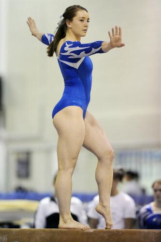 St. Albert gymnastics coaching jobs Edmonton Gymnastics Clubs Hiring Coaches Alberta