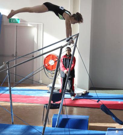 temp gymnastics coach jobs substitute gymnastics coach temporary instructors contact gymnastics clubs