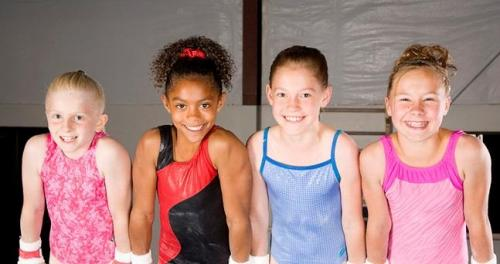 Sioux Falls gyms looking gymnastics coaches south dakota gymnastic coaching positions